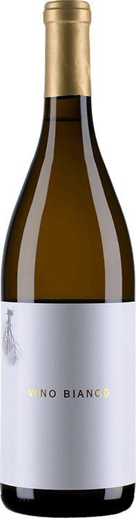 Channing Daughters : Vino Bianco 2016