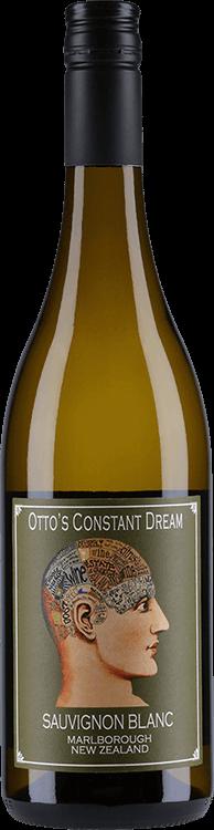 Otto's Constant Dream : Sauvignon Blanc 2020