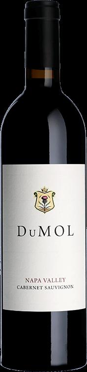 DuMol : Cabernet Sauvignon 2016