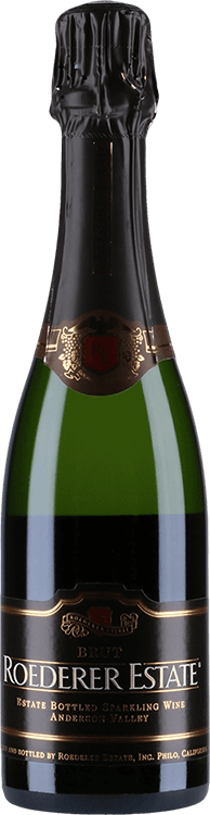 Roederer Estate : Brut NV