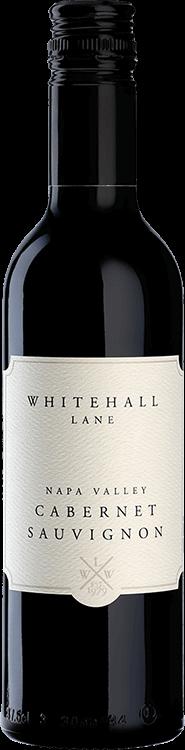 Whitehall Lane : Cabernet Sauvignon 2015
