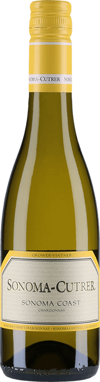 Sonoma-Cutrer Vineyards : Chardonnay 2018