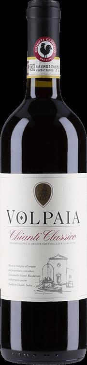 Castello di Volpaia : Chianti Classico 2017