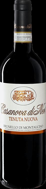 Casanova di Neri : Tenuta Nuova 2010