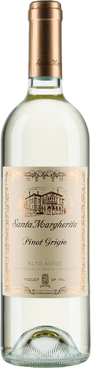 Santa Margherita : Pinot Grigio 2019