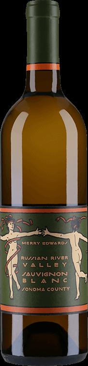 Merry Edwards : Sauvignon Blanc 2018
