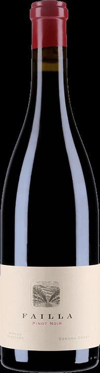 Failla : Pinot Noir Hirsch Vineyard 2017