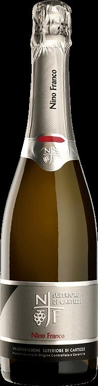Nino Franco : Superiore di Cartizze Dry 2017