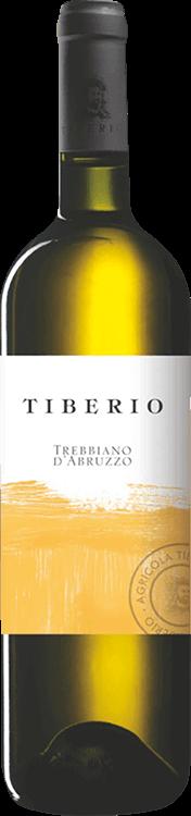 Tiberio : Trebbiano d'Abruzzo 2019