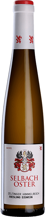 Selbach-Oster : Zeltinger Himmelreich Riesling Eiswein 2016