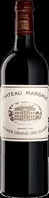 Chateau Margaux 2004