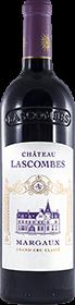 Château Lascombes 2020