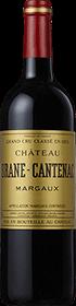 Château Brane-Cantenac 2005
