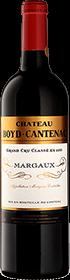 Château Boyd-Cantenac 2018