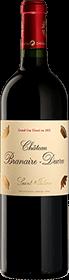 Château Branaire-Ducru 2014