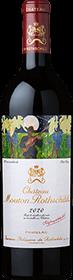 Château Mouton Rothschild 2020