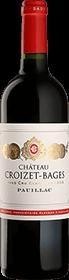 Château Croizet-Bages 2016