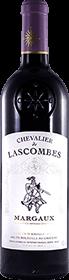 Chevalier de Lascombes 2020
