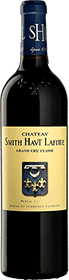 Chateau Smith Haut Lafitte 2014