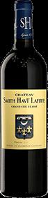 Château Smith Haut Lafitte 2017