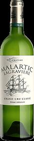 Château Malartic-Lagravière 2009