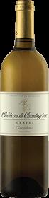 """Château de Chantegrive """"Caroline"""" 2016"""