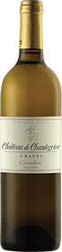 "Chateau de Chantegrive ""Caroline"" 2015"