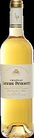 Château Lafaurie-Peyraguey 2002
