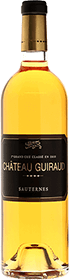 Château Guiraud 2006