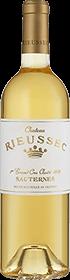 Chateau Rieussec 2018
