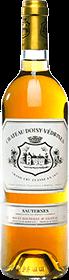 Château Doisy-Védrines 2003