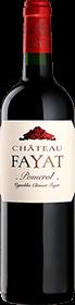 Château Fayat 2012