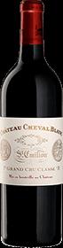 Château Cheval Blanc 2009
