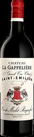 Château La Gaffelière 2019