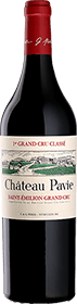 Château Pavie 2010