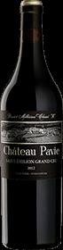 Château Pavie 2012
