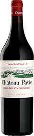 Château Pavie 2016