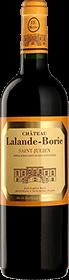 Chateau Lalande-Borie 2009