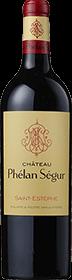 Chateau Phelan Segur 2019