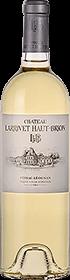 Château Larrivet Haut-Brion 2020