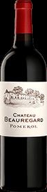 Château Beauregard 1982