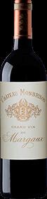 Château Monbrison 2020
