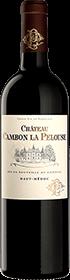 Château Cambon la Pelouse 2014