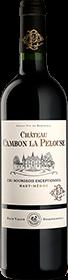 Chateau Cambon la Pelouse 2018
