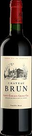 Château Brun 2018