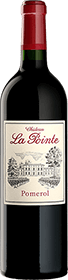 Chateau La Pointe 2019