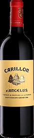 Le Carillon d'Angélus 2016