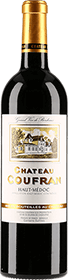 Chateau Coufran 2006