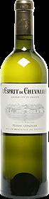 L'Esprit de Chevalier 2012
