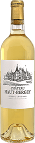 Château Haut-Bergey 2020